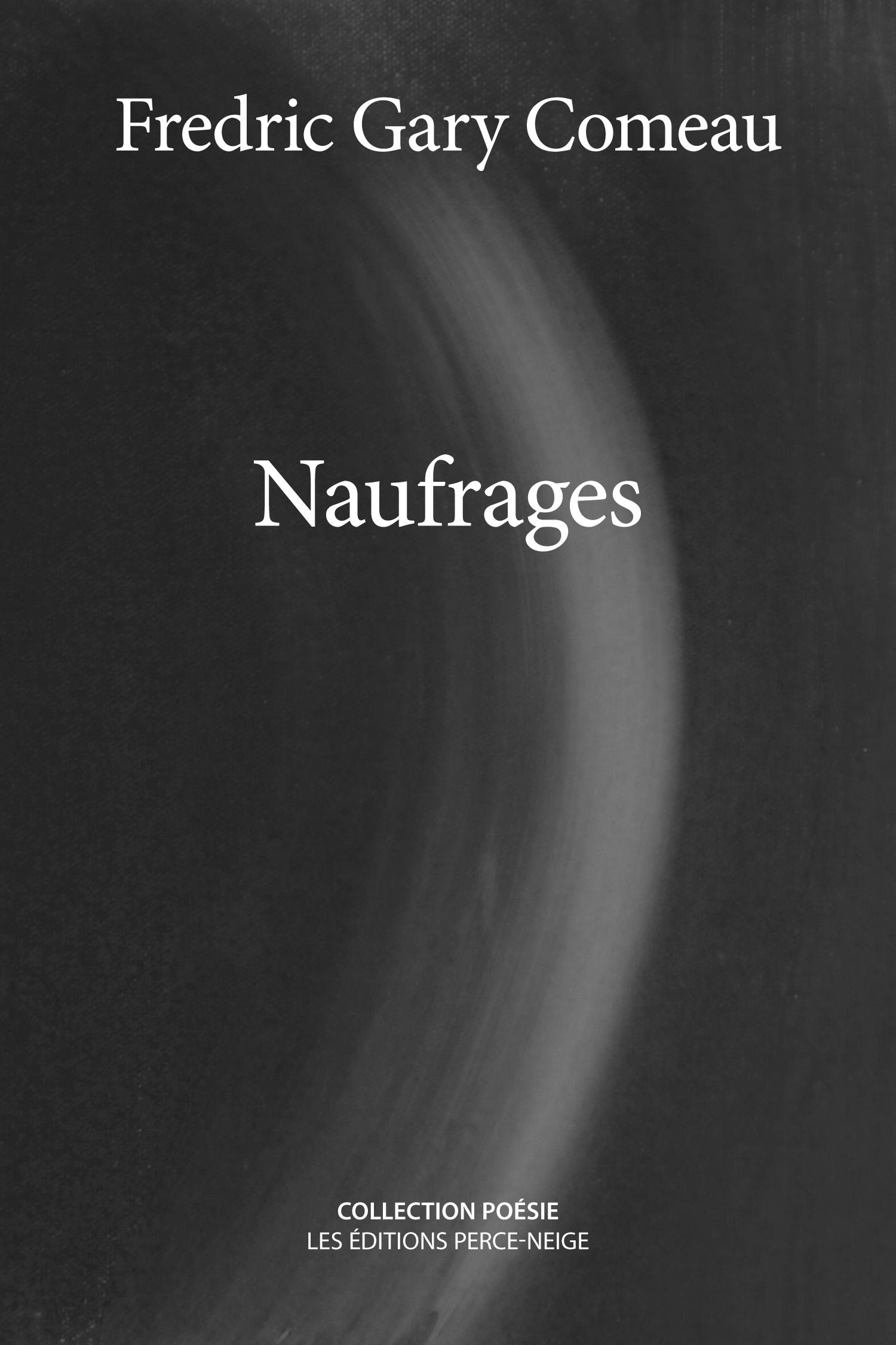 Naufrages Image 1