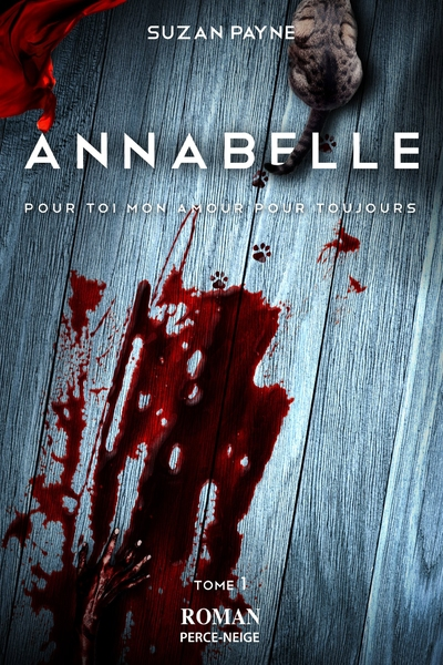 Annabelle Image 1